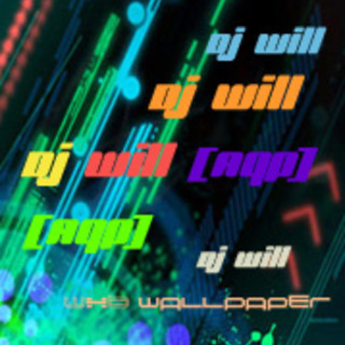 Prodution Dj Will [AqP]'s avatar
