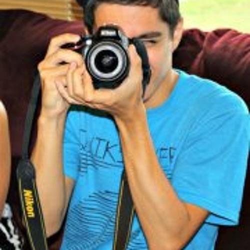 Lucas Muniz 6's avatar