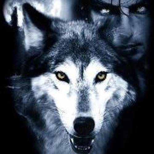 Aerylon Blackwolf   Free Listening on SoundCloud