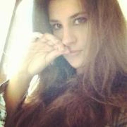 Malentina Von Tanari's avatar