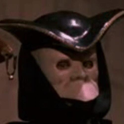 panseviltwin's avatar
