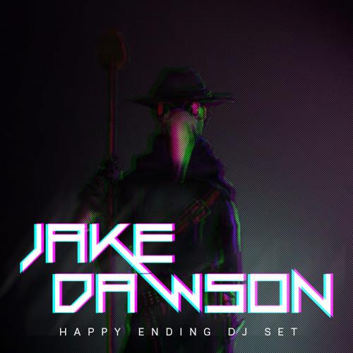 Jake Dawson Happy Ending's avatar