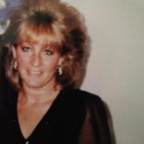 Teri-Lynne's avatar