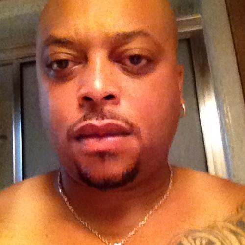 oblie's avatar