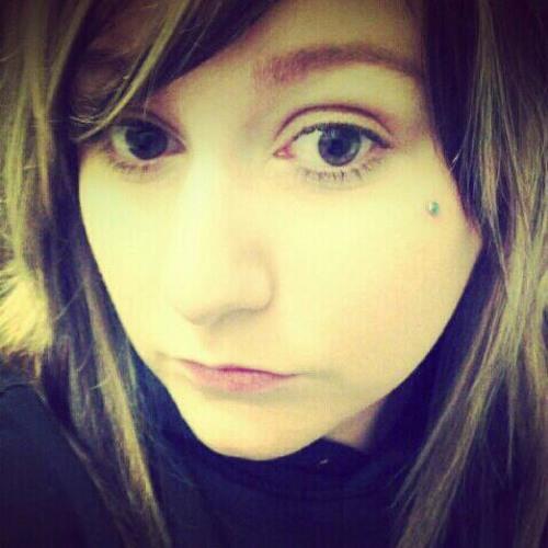 La_Lupo's avatar