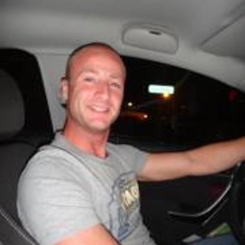 kris willems's avatar