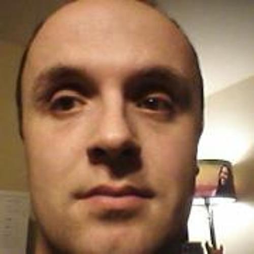 Eric Tait's avatar