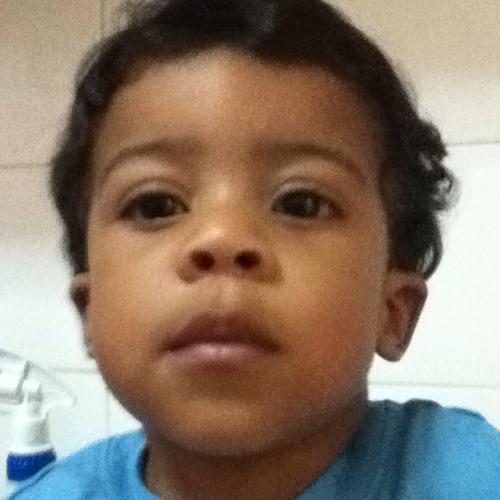 Roseline1's avatar