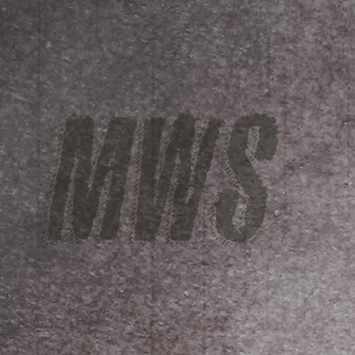 MWS's avatar
