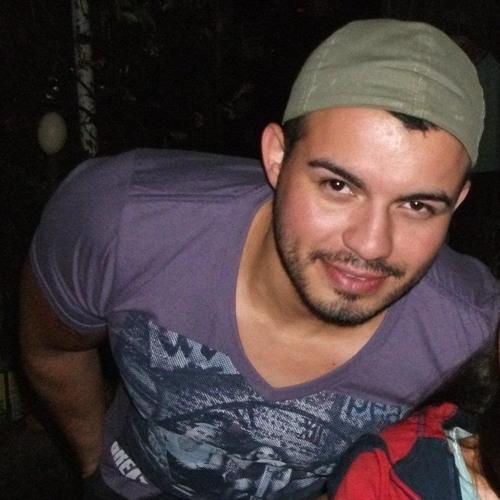 marcioleite5's avatar