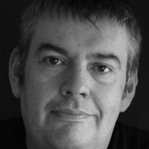 Voice-Over Brian Darrah's avatar