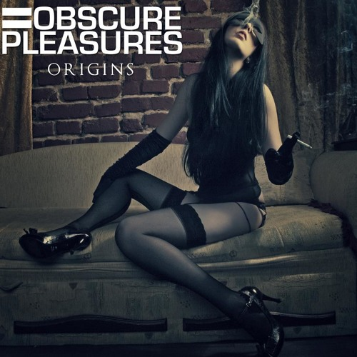 Obscure Pleasures's avatar