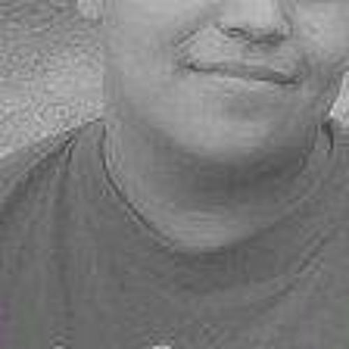 Jonathan Torres 55's avatar