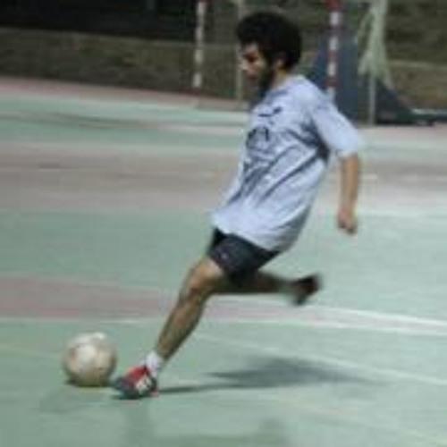 Mohammad Aman 1's avatar