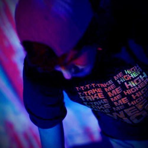 DJ SOFAKING's avatar