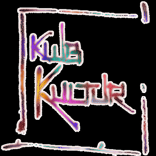 Klub Kultur Music's avatar