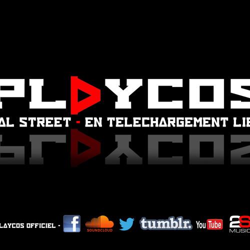 Playcos @2smusic's avatar