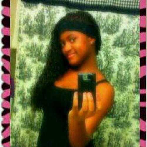 lyssa7396's avatar