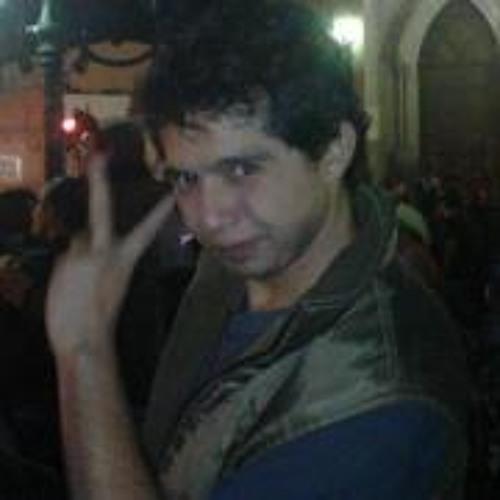 David González López 1's avatar
