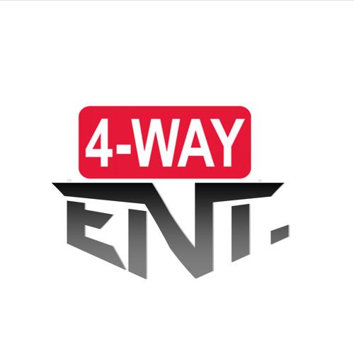 4 way ent.'s avatar