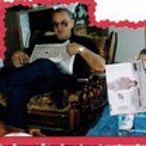Austin Chalfant's avatar