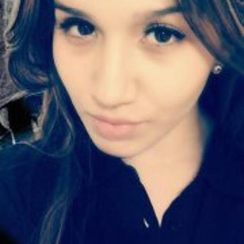 Chely Zap's avatar