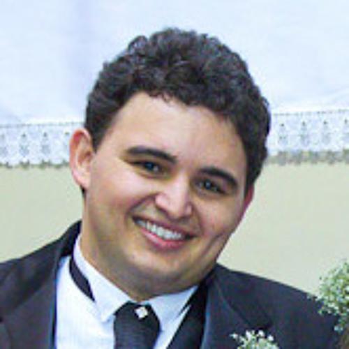 luizcomzfss's avatar