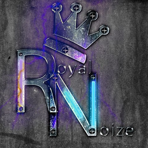 Royal Noize Official's avatar