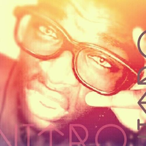 yungnitro350's avatar
