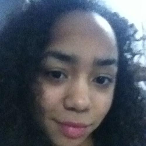 Smilezz55's avatar