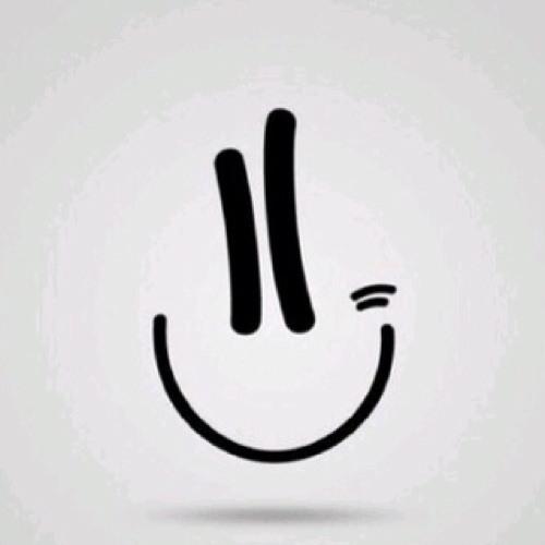 taghreed's avatar