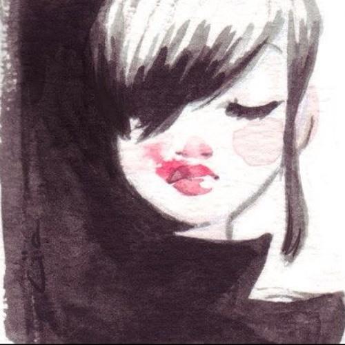 Joy's avatar