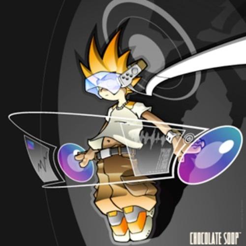 xSicily's avatar