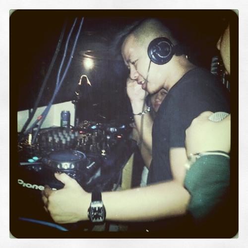 DJChandon's avatar