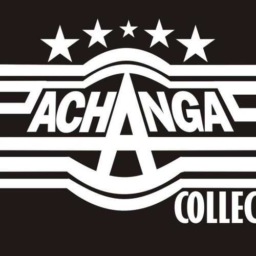 Pa Changas Collective's avatar