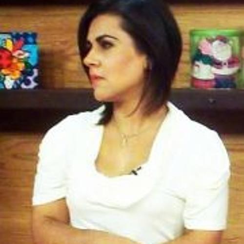 Silvia Farias's avatar