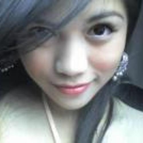 Bless Basinillo Legaspi's avatar