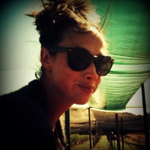 charley_stuart's avatar