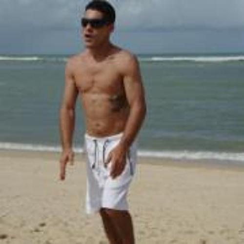 Nuno Xió's avatar