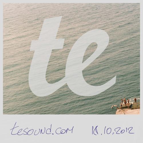 tesound's avatar
