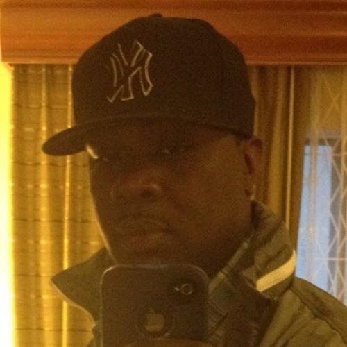 coolie_j's avatar