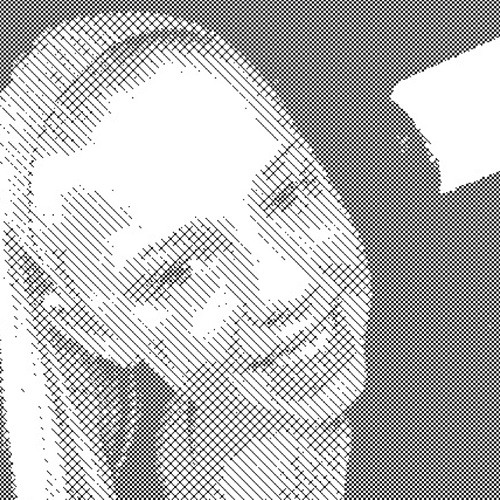 Kyllie Schmied's avatar