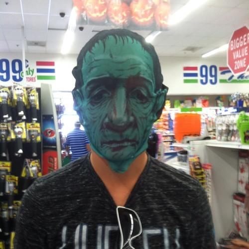 Jfritsch's avatar