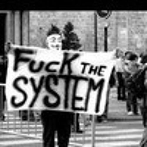 Kiwi Anarchy's avatar