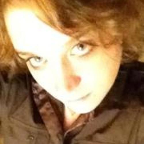 Madison Victoria Raines's avatar