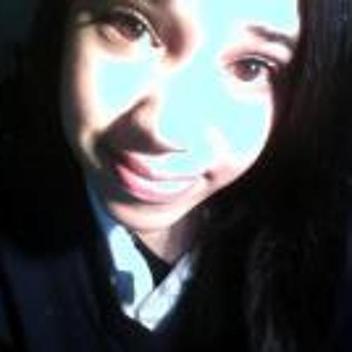 Monica Caruso's avatar