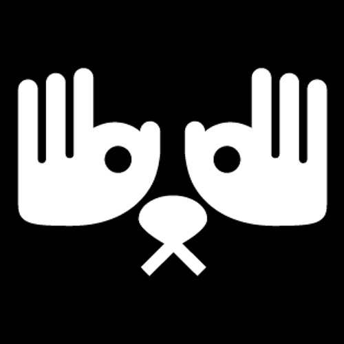 mrbriandesign's avatar