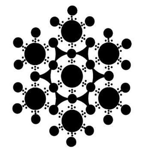 fiebre's avatar