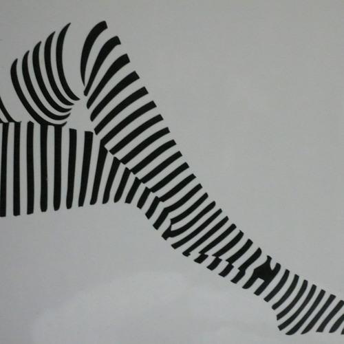 MelaniKai's avatar