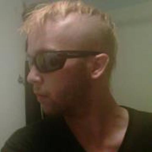 Tyler Les Mcewen's avatar